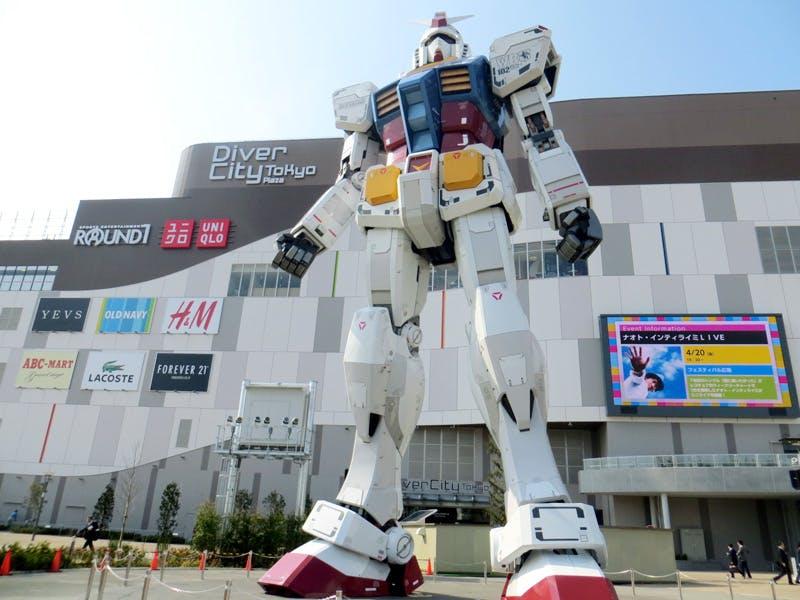 Budaya Anime Jepang Terhadap Seluruh Dunia