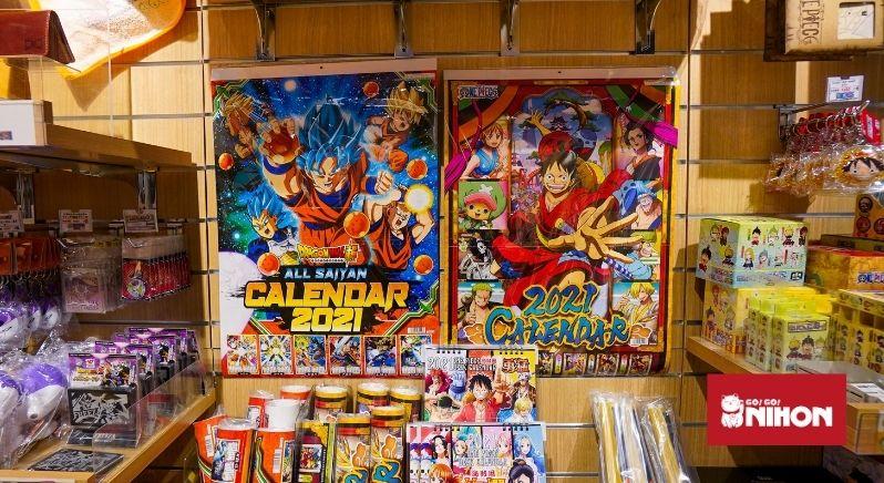 Sekilas Tentang Sejarah Anime Jepang Yang Harus Diketahui