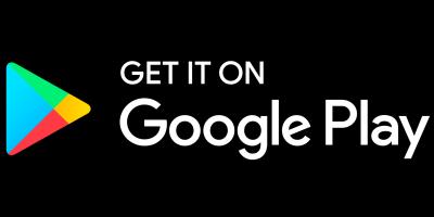 Codes compatibles Google Play gratuit 2020